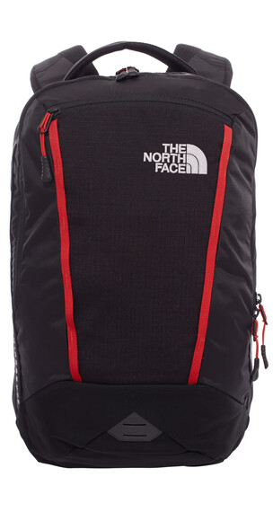 The North Face Microbyte - Sac à dos - XL bleu, noir